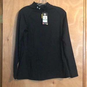 Under Armour Infrared Sport Top L NWT!!!